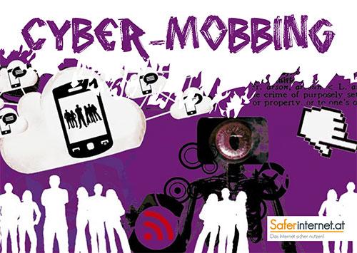 Folder: Cyber Mobbing
