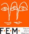 F.E.M. Gesundheitszentrum für Frauen, Eltern und Mädchen