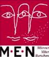 M.E.N. Gesundheitszentrum für Männer und Burschen